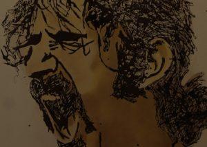 Femke Kock-Frank Zappa