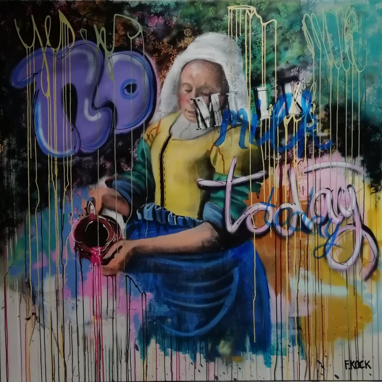 No-Milk_Today-Vermeer