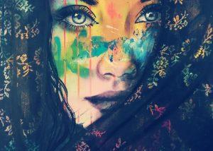 portret-art